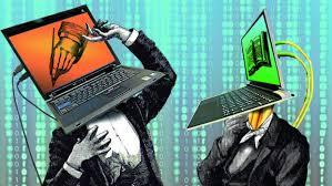 computer writer