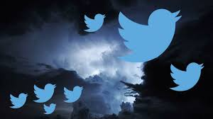tweetstormer