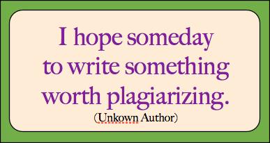 Something_Worth_Plagiarizing_tiny