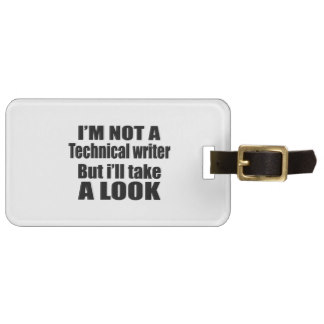 im_not_technical_writer_but_ill_take_a_look_tags_for_luggage-r22932d3fe69a44a28354b2de672858c5_fuy1s_8byvr_324