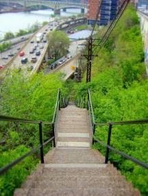 pittsburgh_steps_1v
