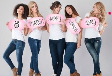 ways-to-celebrate-international-womens-day-online