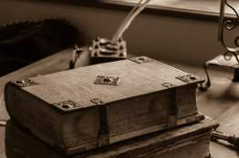 antique-book-18