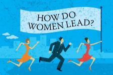 how-women-lead
