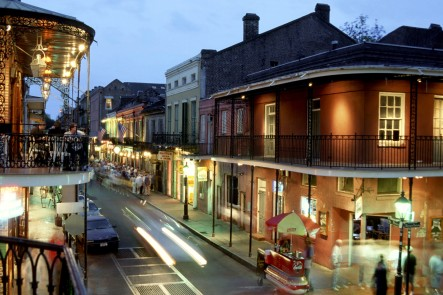 New-Orleans-for-desktop