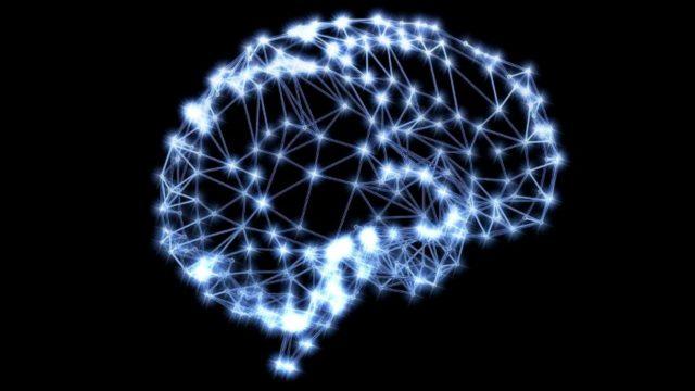 Neural-Network-640x360